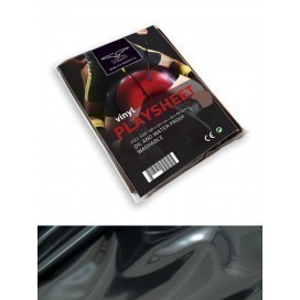 Vinyl Playsheet 158 x 227 cm