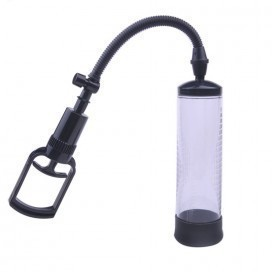 Pompe à pénis Basic Pump