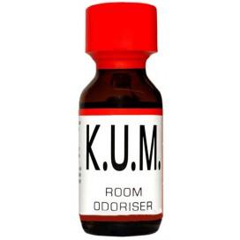 K.U.M. Poppers KUM Aroma 25mL