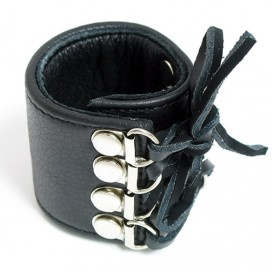 Ball stretcher Lace Up