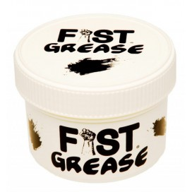 Fist Crème Fist Grease 150mL