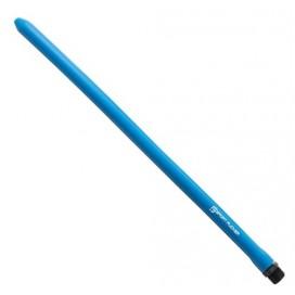 Sport Fucker Locker Room Hose Medium Bleu 23cm
