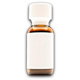 Poppers White Label 25mL