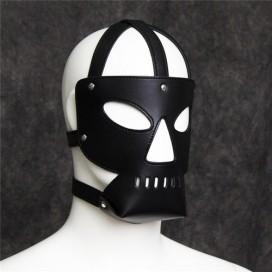 Masque SM Muzzle