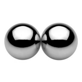 Pince Tétons Magnétique 1cm