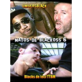 CiteBeur Matos de Blackoss 6