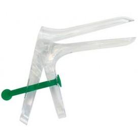 Speculum stérile Usage unique 30mm