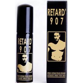 RUF Spray retardant RETARD 907 25mL