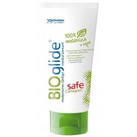 Lubrifiant Bio Naturel BioGlide 100mL