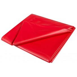 Bache Vinyl Uro 180x220 cm rouge