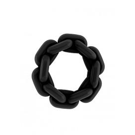 Cockring Chain Sono 30mm
