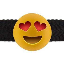 Shots Toys Baillon Boule Heart Emoji