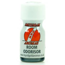 Amsterdam Room Odorisor 10mL