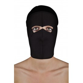 Ouch!  Masque Extreme Neoprene avec scratch