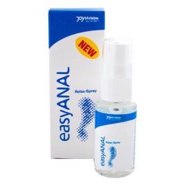 Joy division Spray Relaxant EasyAnal 30mL