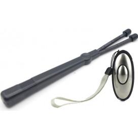 Baton Electro pour Tétons avec Controleur