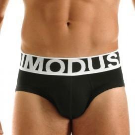 Modus Vivendi Eternal Bottomless Noir