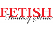 Fetish Fantasy Series